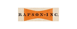 Rapson-Inc. | Produttori