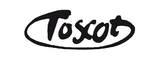 Toscot | Decorative lighting