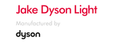 Jake Dyson Light | Iluminación decorativa