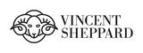 Vincent Sheppard | Mobili per la casa