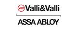 Valli&Valli | Hardware
