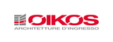 Oikos | Wall / Ceiling finishes