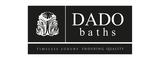 DADObaths | Bathroom / Sanitaryware