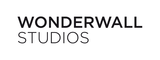 Wonderwall Studios | Rivestimenti pareti / soffitti