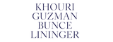 Khouri Guzman Bunce Lininger | Home furniture