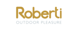 ROBERTI outdoor pleasure | Garden