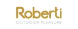 ROBERTI outdoor pleasure | Garden