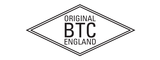 Original BTC Limited | Illuminazione decorativa