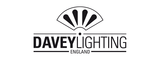 Davey Lighting Limited | Garden / Terrace