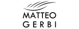 Matteo Gerbi Limited | Home furniture