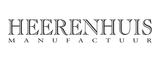 Heerenhuis | Home furniture