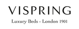 Vispring | Home furniture