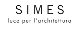 Simes | Architectural lighting