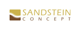 Sandstein Concept | Wall / Ceiling finishes