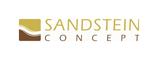 Sandstein Concept | Revestimientos / Techos