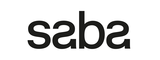 Saba Italia | Produttori