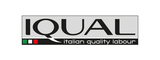 Iqual | Flooring / Carpets