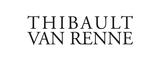 THIBAULT VAN RENNE | Bodenbeläge / Teppiche