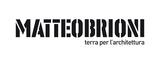 Matteo Brioni | Pavimentos / Alfombras
