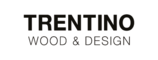 Trentino Wood & Design | Home furniture