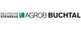 AGROB BUCHTAL | Outdoor / Garden / Patio