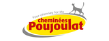 Poujoulat | Manufacturers