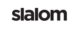 Slalom | Wohnmöbel