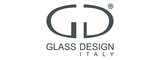 Glass Design | Sanitaryware