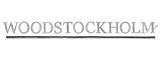 WOODSTOCKHOLM   Manufacturers