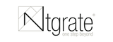 NTGRATE | Manufacturers