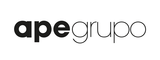 APE Grupo | Gartenausstattung
