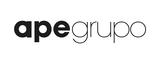APE Grupo | Garden