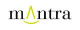 MANTRA | Mobili da giardino / esterni