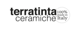 TERRATINTA GROUP | Flooring / Carpets