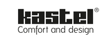 Kastel | Home furniture