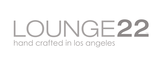 Lounge 22 | Mobilier d'habitation