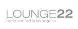 Lounge 22 | Home furniture