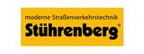 Stührenberg | Iluminación de exterior