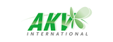 AKV International | Gartenausstattung