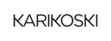 Karikoski | Home furniture