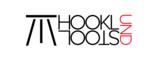 Hookl und Stool | Mobili per la casa