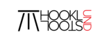 Hookl und Stool | Mobiliario de hogar