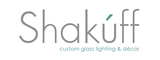 Shakuff | Decorative lighting