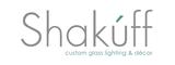 Shakuff | Dekorative Leuchten