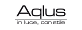 Aqlus | Decorative lighting