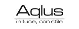 Aqlus | Decorative lighting