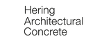 Hering Architectural Concrete | Facades