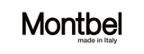 Montbel | Home furniture
