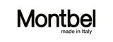 Montbel | Home furniture