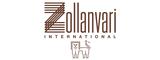 Zollanvari | Pavimentos / Alfombras